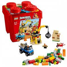 Najlepsze Obrazy Na Tablicy Lego 9 Youtube Youtube Movies I