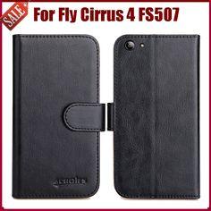 29b67b4fb 1146 Best Phone Flip Cases images