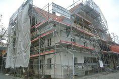 Umbau Bern   Flükiger Architektur  Schönenbühlweg 17 3414 Oberburg  Tel: 034 402 78 70 e-mail: info@fluekiger-arch.ch