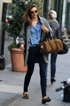 Miranda Kerr   Celebrity-gossip.net