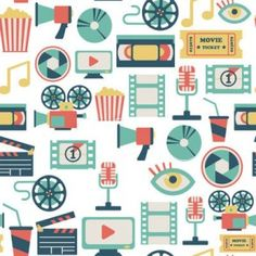 Multimedia, ResourceSpace, School, asset management