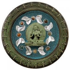 Kama Sutra Paintings Kama Sutra Pendant Indian Kama