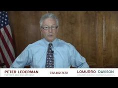 This video about what to do if you get DWI was produced by Home Video Studio for the law firm Lomurro, Davison, Eastman and  Munoz.