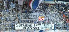 Serie A: Enel Brindisi batte Venezia (88-78) e si conferma capolista   Brundisium.net – Brindisi