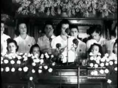 Filme do DIP -1940