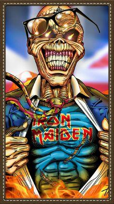 Super Eddie men                                                                                                                                                                                 More