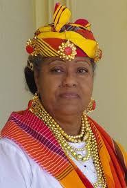 Afbeeldingsresultaat voor coiffe creole guadeloupe