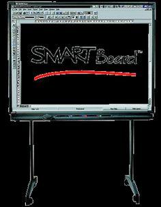 Smart Board Freebies