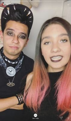 Ami Rodriguez, Yolo, Youtubers, Evil Twin, Twins, Fnaf Drawings, Siblings, Storage, Tumblr Clothes