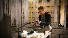 Limitless: This Show Should Be Popping More Super Pills to Crank Up the Goofiness
