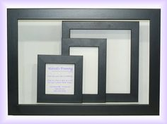 Custom Handmade Framing built to last - Made with 1.5 American made eco friendly molding and Full Strength Glass or Scratch resistant Acrylic for