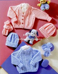 0b5897da4 14 Best Baby Boy Cardigan images in 2019