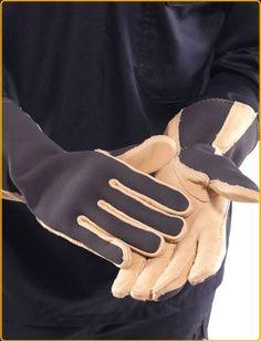 eaf8721aeffc ArcBan® Single Layer E+ Arc Cargo Trousers - JK Ross Arc Flash Protection   arcflash  ppe  ppetalk  ad  arcban  jkross
