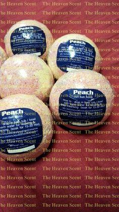 ดูรายละเอียดสินค้าเพิ่มเติมได้ที่ FB Page : https://www.facebook.com/TheHeavenScent E-mail : Thidawan.w@hotmail.com Line ID : Medusameen Call : 0909-617-237 (true)
