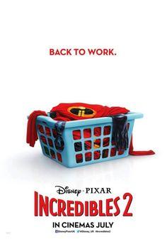 gli_incredibili_2_teaser_poster