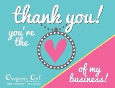 Thank you for purchasing origami owl from me in 2014 www.kathyrogers.origamiowl.com