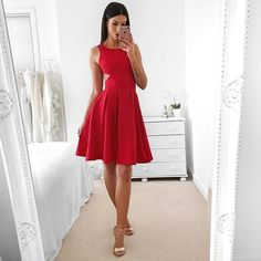 """How cute is this dress? 🐞 Wearing @honeyzuk /use code """"BlogBae15"""" ❤️❤️ #instagood#instagram#fashion#fashionista#fashionblogger#fashionblog#fashionable#fashionstyle#ootd#style#styles#styleblogger#styleblog#streetstyle#streetwear#streetfashion#fashioninspo#styleinspiration#inspo#trend#trendy"""
