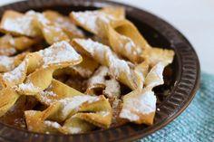 Calzones Rotos (al horno) - El Sabor de lo Bueno Snack Recipes, Snacks, Apple Pie, Chips, Favorite Recipes, Desserts, Food, Dessert Recipes, Breakfast