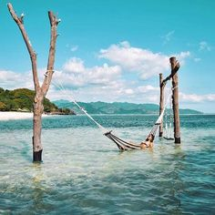 #beach #relax #timeout #lovelife #oceanside #oceanjewels #saltyskin #ocean