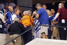 3 people at Colts-Bengals game injured by falling debris | A Bangla-English Blog with Latest News, Technology News and Tips-Tricks.