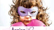 ¿Conoce las fortalezas del autismo femenino?