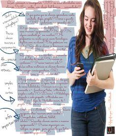 .: Passos para começar com TIC em sala de aula