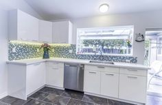 Kitchen Cabinets, Modern, Home Decor, Trendy Tree, Decoration Home, Room Decor, Cabinets, Home Interior Design, Dressers