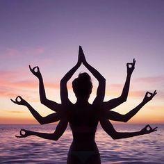 inner peace // meditation