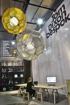 tom-dixon-event-most-stand-8