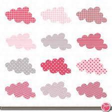 Картинки по запросу cloud clipart