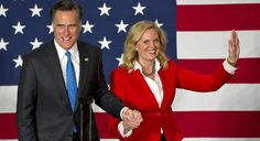 Google Image Result for http://bossip.files.wordpress.com/2012/03/mitt-ann-e1331041441169.jpg