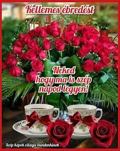 Good Morning, Table Decorations, Christmas Ornaments, Holiday Decor, Tableware, Home Decor, Anna, Facebook, Happy Sunday