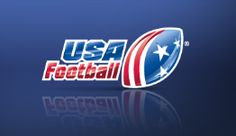 Two-year youth football player safety surveillance study to be completed and released in 2014 USA Football has released preliminary findings following the first year of a two-year study to examine player health and safety in organized youth tackle football.