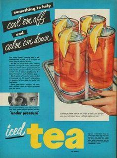 1951 ad.