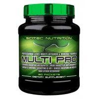 #Scitec multi pro plus for serious #athletes #men and #women. #saude #health #vitamins #vitaminas #supplements #suplementos #corposfex https://www.corposflex.com/scitec_multi_pro