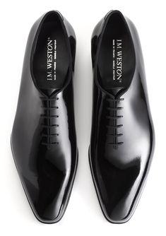 Weston – Chaussure Homme Cuir – Cycliste 496 - Dress World for Men Suit Shoes, Mens Shoes Boots, Mens Boots Fashion, Men's Shoes, Shoe Boots, Dress Shoes, Men Dress, Weston Shoes, Gentleman Shoes
