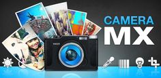 cool Camera MX 3.4.202 Apk is Here! [LATEST]