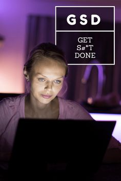 5 science-backed reasons it's better to be a night owl — Business Insider Business Entrepreneur, Business Tips, Night Owl, Evernote, How Do I Get, Time Management, Productivity, I Am Awesome, Investing