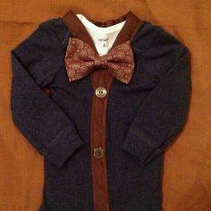 Neuf avec étiquettes GYMBOREE Wholesale girl Clothing Lot RV $350 taille Nouveau-né 5 T Choix Taille