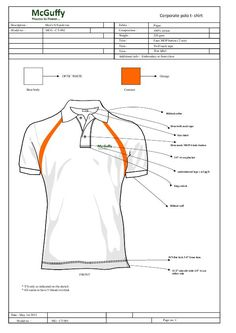 ficha tecnica prenda textil fornituras - Buscar con Google Flat Drawings, Flat Sketches, One Direction Shirts, Polo Design, Fashion Design Template, Tech Pack, Fashion Vocabulary, Camisa Polo, Technical Drawing