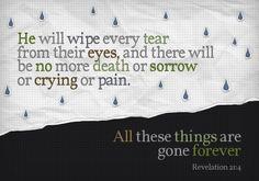RIP :'( Grandpa John Zemis: [10/25/1918-5/26/2010] Grandma Mary Igoe: [6/12/1940-1/28/2011] Grandpa John Igoe [*/*/1935-5/11/2012]