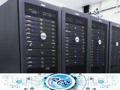 SOLUCIONES TECNOLÓGICAS PARA EMPRESAS. En Focus On Services le ofrecemos el servicio y soporte a soluciones de infraestructura de Data Center, apoyados con la experiencia de nuestros profesionales en tecnología y equipos de última generación de nuestros socios comerciales como Dell. Para conocer los servicios que podemos ofrecerle, le invitamos a ingresar a nuestra página en internet www.focusonservices.com.  #FocusOnServices