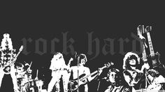 Rock Wallpapers: Find best latest Rock Wallpapers in HD for your PC desktop background & mobile phones.