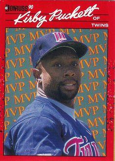 65 Best Baseball Cards Images In 2017 Baseball Cards Baseball Cards