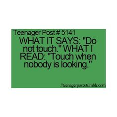 Story of My Life ❤ liked on Polyvore featuring teenager posts, quotes, words, teenage posts, teen posts, text, saying and phrase