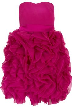 jersey party dress. Pair it with a natural-hued bag and heels and for ...    hotpinklouboutins.blogspot.com
