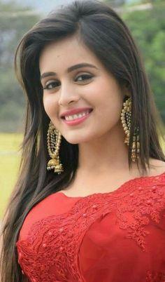 us all about Free HD INdian Beauty: Rhea sharma. Beautiful Girl Photo, Beautiful Girl Indian, Most Beautiful Indian Actress, Beautiful Gorgeous, Beautiful Women, Beauty Full Girl, Cute Beauty, Beauty Women, Beautiful Bollywood Actress