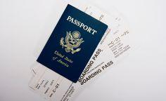 ¿De viaje? Estos buscadores de vuelos te aseguran el mejor precio