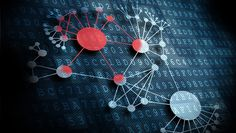 datascience set to transform wireless supply chain:: datascience and machinelearning algorithms are transforming the bigdata community. The growth in bigdata is well known across all industries and business functions, in particular telecoms. However, one of the biggest complaints from operators is that they are drowning in customer data and stru ..