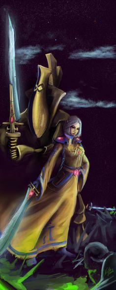 iyanden_warlock_by_mizoro-d7vxmvt.jpg 565×1,414 pixels